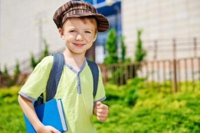 Cours d'été, orthopédagogie, rattrapage scolaire, révision, rééducation, Varennes, Rive-Sud, Montérégie